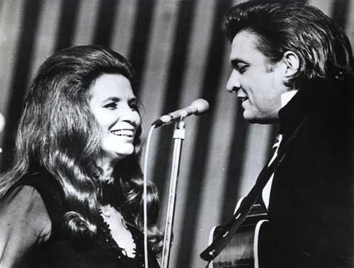 Johnny Cash June Carter Proposal | Johnny+Cash++June+Carter+Cash