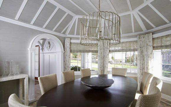 Like everything about this.: Dining Rooms, Country Dining, Designs