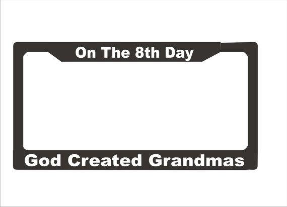 best 25  funny license plate frames ideas on pinterest