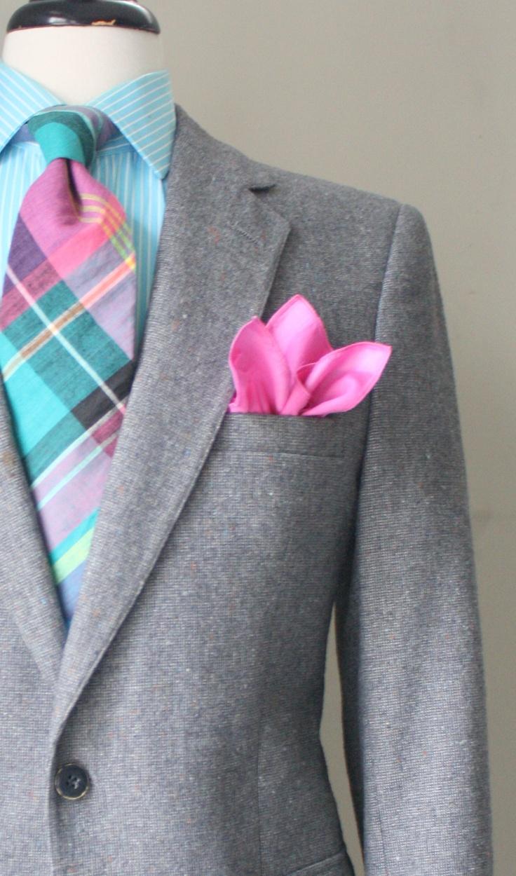 minoring in details  majoring in style