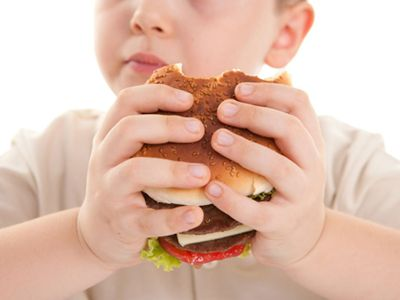 Childhood obesity: Carrots cant fight it alone  http://m.edarabia.com/childhood-obesity-carrots-cant-fight-it-alone/87684/