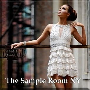 discontinued wedding dresses for sale. discontinued wedding gown sample sale dresses for