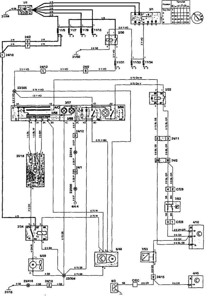 Vga Pinout Diagram Pdf - Wire Diagram Here on