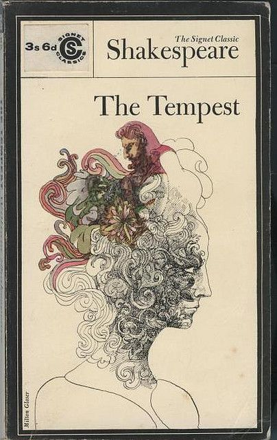 brave new world and shakespeare 0:05 skip to 0 minutes and 5 seconds the tempest is shakespeare's last solo-authored play it's one of his shortest plays, but it's also one of his richest, most complex, and most rewarding, especially if we think about it in the context of shakespeare's world.