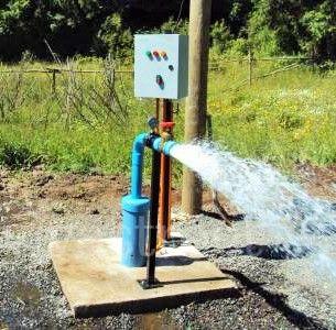 Perforaciones de agua http://esteban-echeverria.clasiar.com/perforaciones-de-agua-id-243606