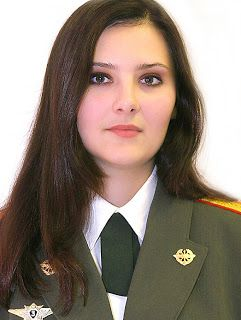 Speaking, opinion, beautiful russian women army very