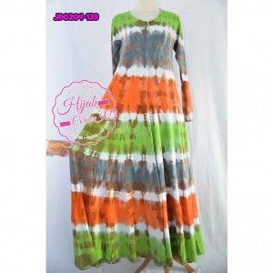 Umbrella Tiedye Busui JD0204-139