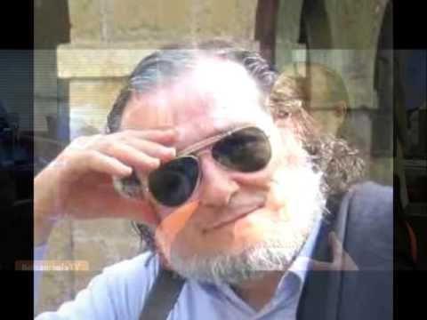 Santiago Niño Becerra- futuro pensiones, salario y productividad,teletra...