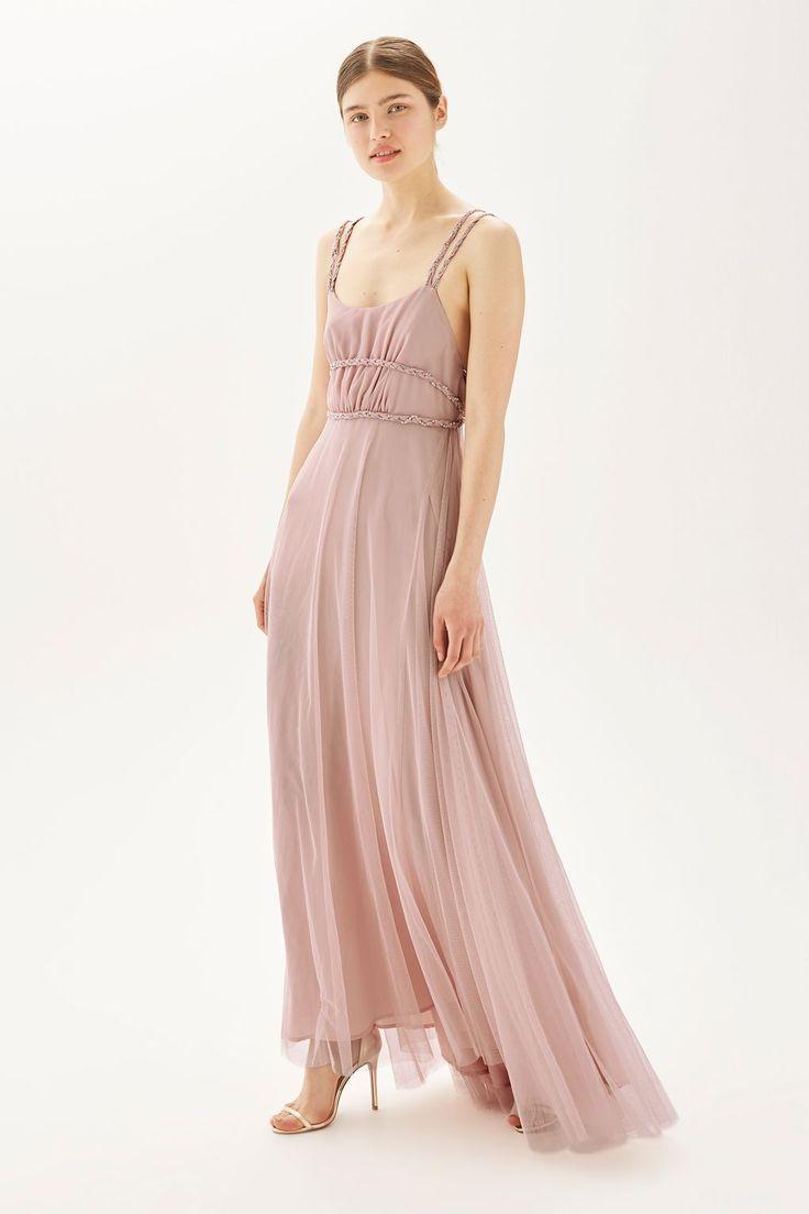 19 best Highstreet Prom Dresses images on Pinterest | Dress prom ...