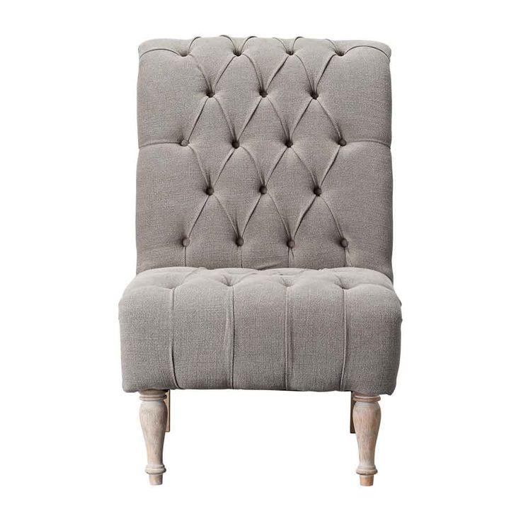 Cocktailsessel weiß  Die besten 25+ Sessel grau Ideen auf Pinterest | Sessel, Vintage ...