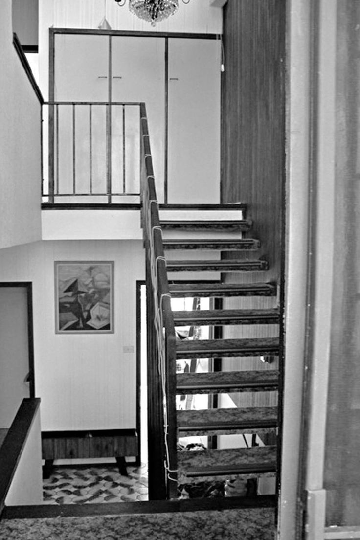 modernist-home-renovation-before-staircase-we
