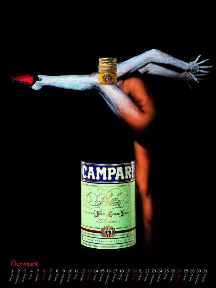 CAMPARI 2002