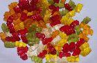 Food-Info.net> E-nummers : E100- E200 Kleurstoffen