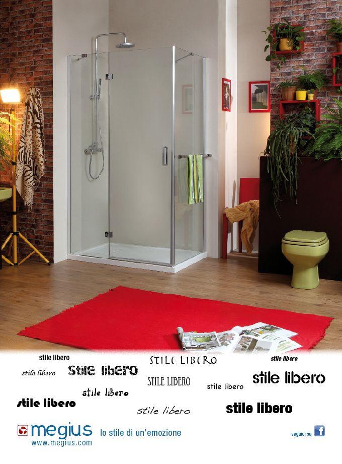March 2013 - Stile Libero