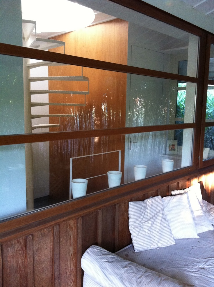 1000 images about maison starck 3 suisses on pinterest philippe starck designer and verandas. Black Bedroom Furniture Sets. Home Design Ideas