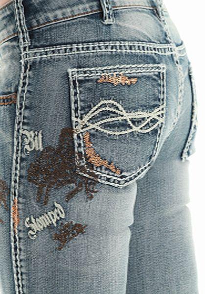 """""""Pin it 2 Win it"""" Cowgirl tuff jeans http://www.cowgirltuffco.com/"""