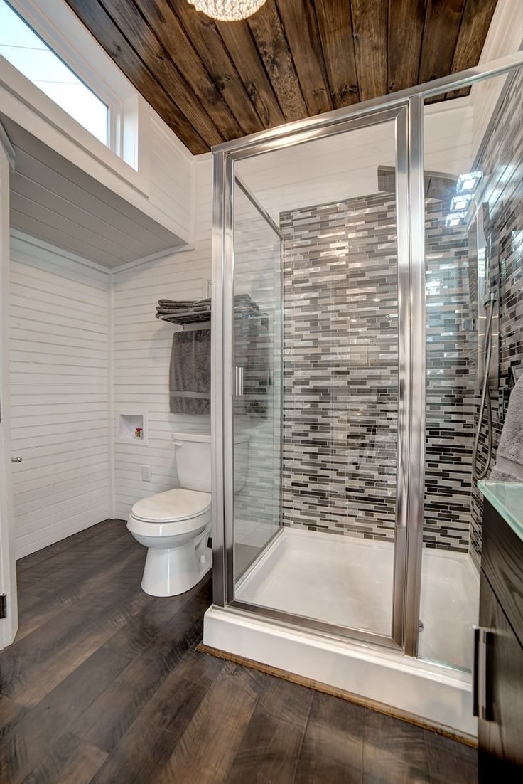 Tiny houses on wheels for sale in alabama - A 304 Square Feet Custom Tiny House Built By Alabama Tiny Homes Tiny Houses Pinterest Tiny Houses House Building And Square Feet