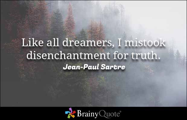 Paul Fussell Quote Exploration Belongs To The: 1000+ Ideas About Jean Paul Sartre On Pinterest
