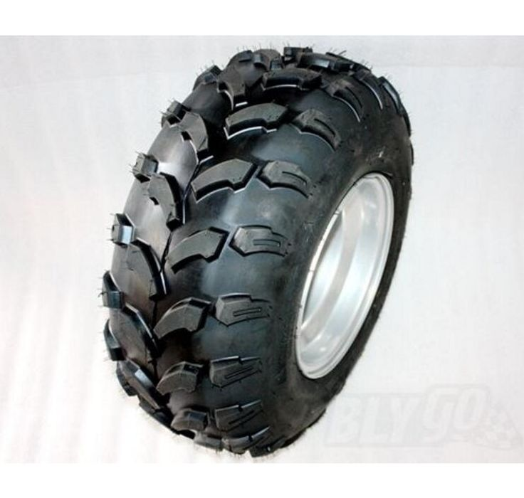 best price 20x10 10 inch rear wheel rim tyre tire 150cc 250cc quad dirt bike atv #dirt #bike #250cc