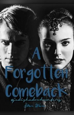 #wattpad #fanfiction Time has passed since the heroes Luke Skywalker, Leia Organa... now changed her name to Leia Skywalker, and Han Solo saved the galaxy from the notorious Sith Lord Darth Vader. They have their freedom now and they can do what they want but still manage the Alliance. Han set off for a business trip t...