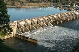 Resultado de imagen para energia hidroelectrica