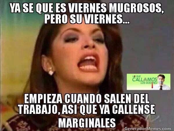 Pin By Myriam Lopez Acevedo On Dias De La Semana Memes Funny Memes Humor