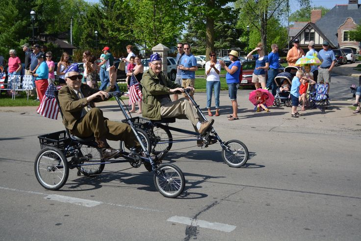 memorial day festivals in colorado