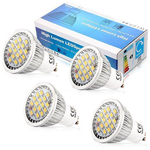 http://123promos.fr/boutique/auto-et-moto/pieces-detachees-auto/feux-ampoules-et-clignotants/ampoules/elinkume-gu10-ampoule-lampe-led%c2%ad/