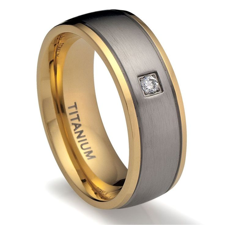 unusual rings for men unique wedding rings for men sensational and magnificent