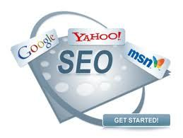 SEO services are a very simple technique that will make your website look more relevant and prominent on the popular search engines like Google, Yahoo and Bing.