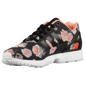 adidas Originals ZX Flux - Women\u0027s - Shoes
