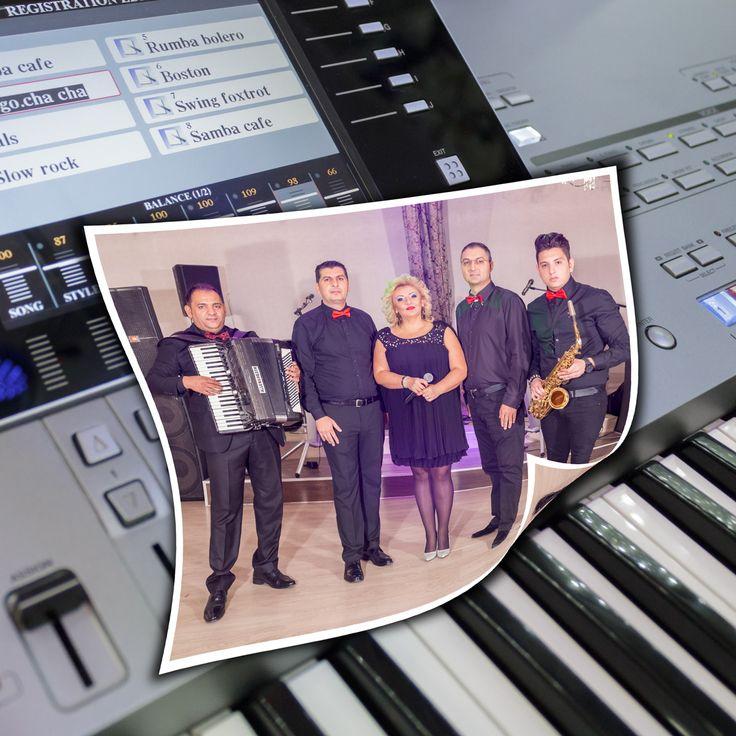 Formatie Nunta, Formatie Botez, Formatie Evenimente Petreceri Cryss Band, img pachet-classic