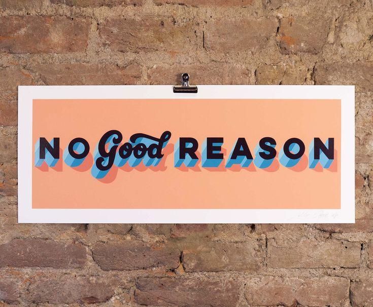 As seen in Anna's kitchen, Gary Stranger and Lilly Lou's 'No Good Reason', screen print. It can be found here: http://www.nellyduff.com/gallery/gary-lilly/no-good-reason