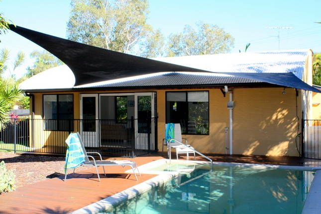 Harry's House Coolum Beach, a Coolum 3BR House, Pool, Pet Friendly | Stayz