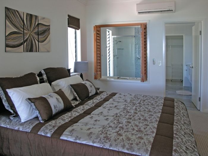 Island View Apartments Palm Cove Queensland Check offers at http://www.fnqapartments.com/accom-island-view-apartments-palm-cove-queensland/  #palmcove #privateapartment