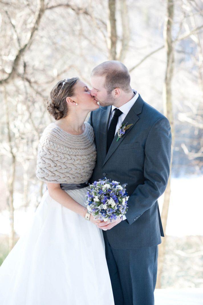 Pin Von Katja Auf Hochzeit Jacke Wedding Wedding Dresses Und Bridal