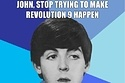 "The Best Of The ""Mean Girls"" Beatles Memes  it's a thing, I guess!"