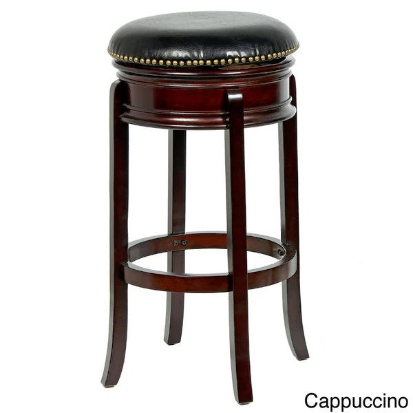 17 Best Ideas About Swivel Bar Stools On Pinterest