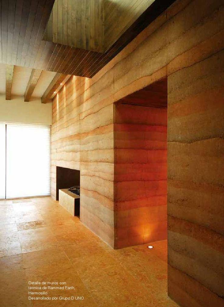 Tu Casa Nueva. Mayo 2016. by Editorial Ferrato - issuu