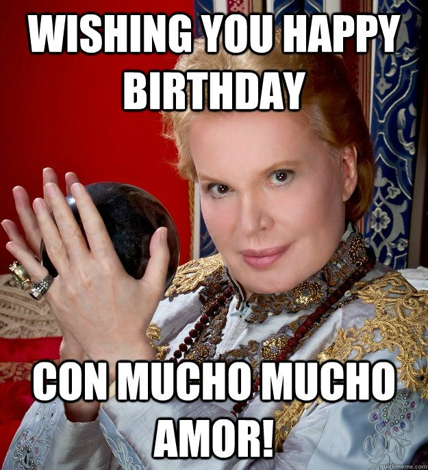 92fc137a7b5455c04ab22a4868c799fc weekend wear spanish memes 7 best birthday wishes images on pinterest happy birthday
