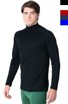 Mens Cold weather Gear - Cold Weather And Performance Gear Proudly Made in the USA