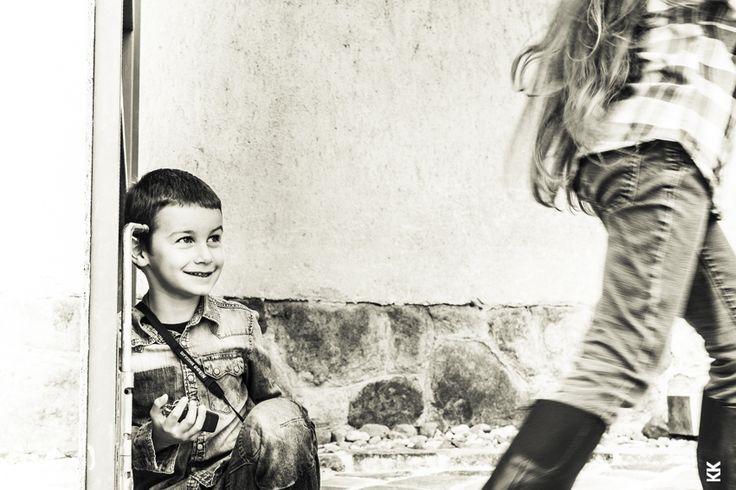 # photography #family #girl #boy #katagraphy