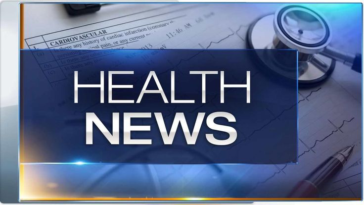 ASD News, Newsfeed Abc7chicago.com: Autism risk linked to fevers during pregnancy, study finds - http://autismgazette.com/asdnews/abc7chicago-com-autism-risk-linked-to-fevers-during-pregnancy-study-finds/
