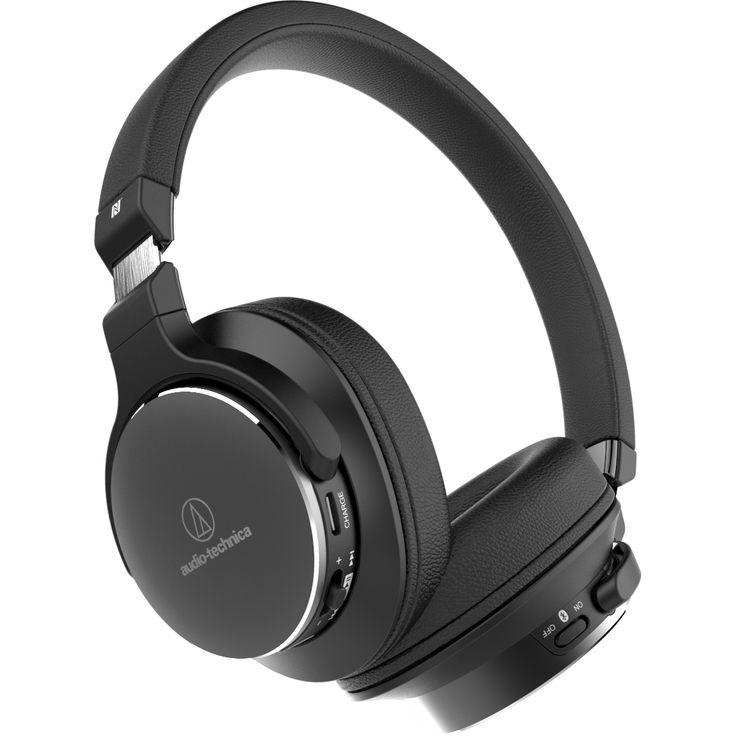 ATH-SR5BT - Audio-Technica Australia