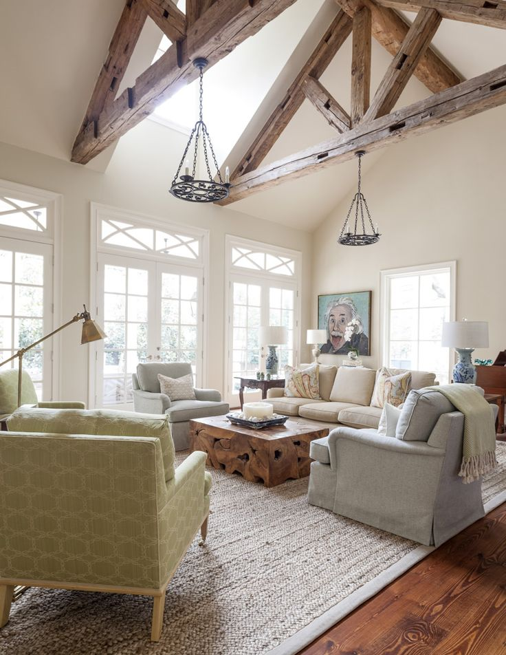 Hays Town Inspired Collins Interiors Home Interiors