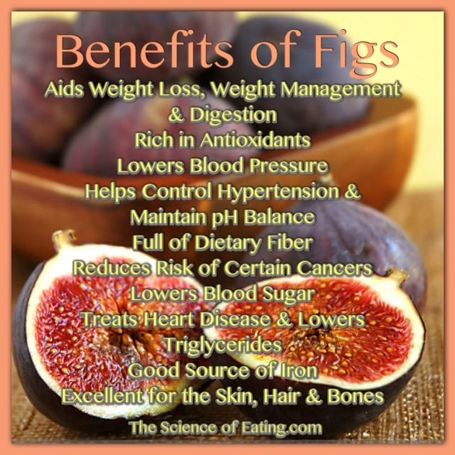 Fig is naturally rich in health benefiting phyto-nutrients, antioxidants and vitamins. They are low in calories, contain soluble dietary fiber, minerals, and contribute immensely for optimum health and wellness.
