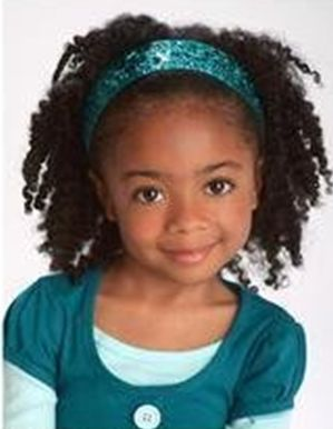 Skai Jackson - Jessie Disney Channel Series! Wiki