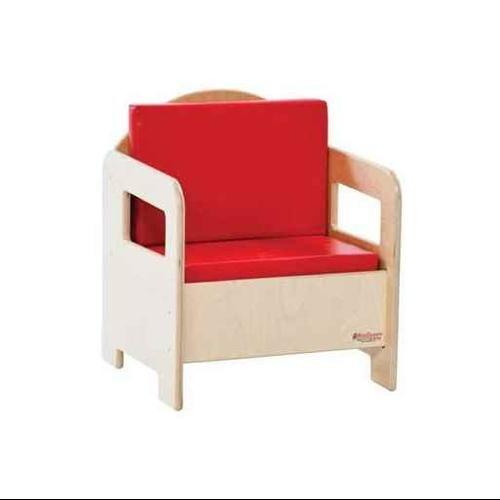Kid's Play Kids Chair