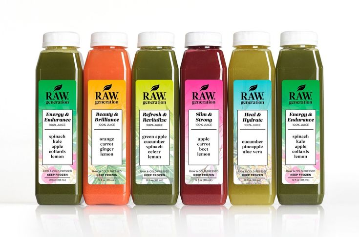 Skinny Cleanse*™ Cold Pressed Juice Cleanse http://juicerblendercenter.com/choosing-between-a-masticating-or-a-centrifugal-juicer/ #juicingcleanseplan #RawDietWeightloss