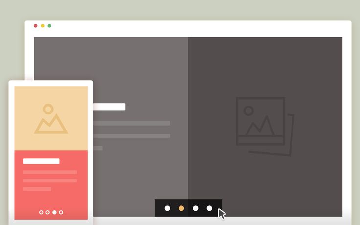 Pointy Slider In CSS and jQuery (tutorial)